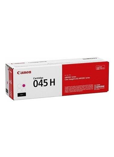 Canon Canon Kartuş  Toner Kırmızı